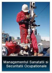 Managementul-sanatatii