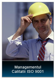 managementul-calitatii